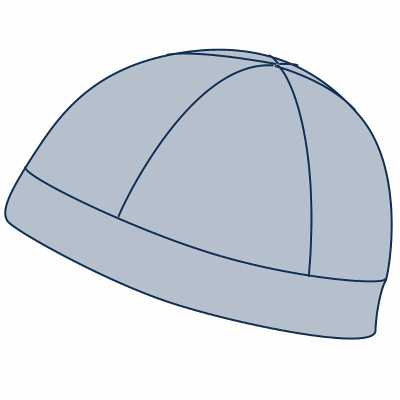 7f269378effe9 Hat Terminology