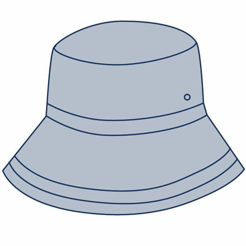 d3e6e21a9df55 Hat Terminology