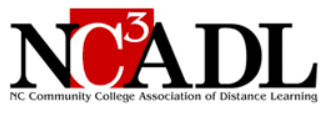 NC3ADL Logo