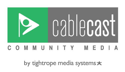 Cablecast _ TRMS Logo Horizontal Center_1.jpg