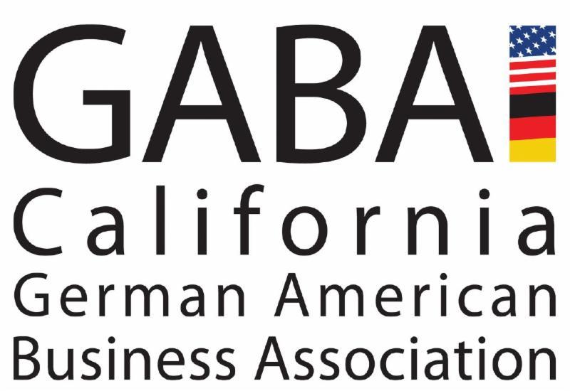 GABA Logo 2010