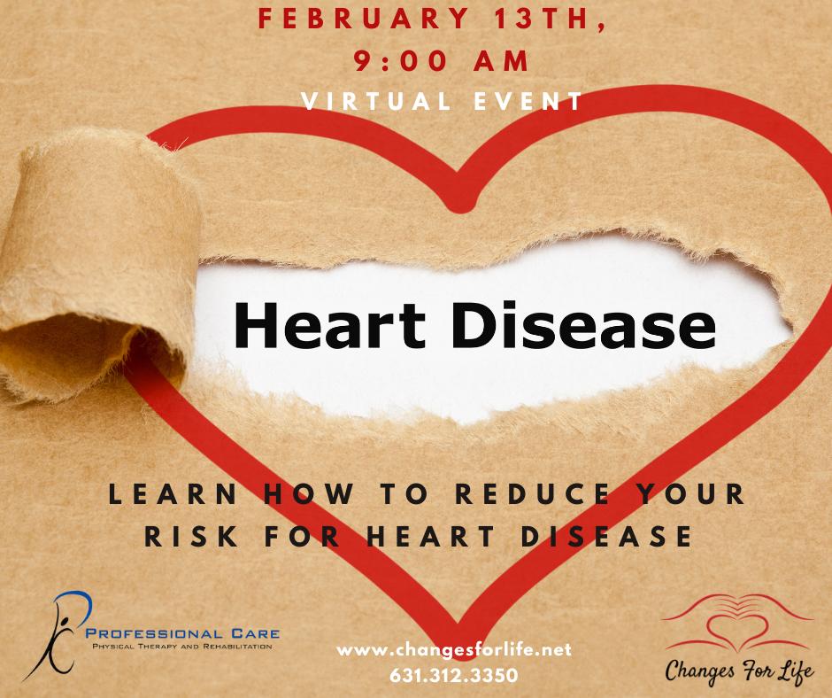 Heart Disease .png