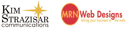KSC and MRN logos