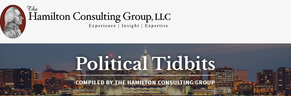 Hamilton Consulting Group
