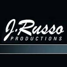 j russo productions.jpg
