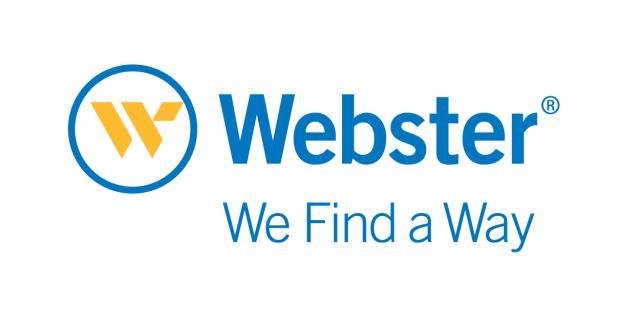 Webster Bank.jpeg