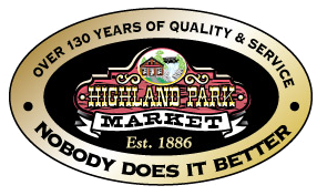 HPM_130years-new2.png