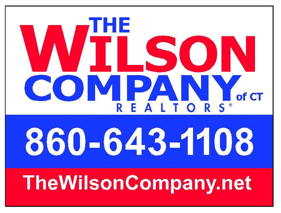 Wilson Company sign.jpg