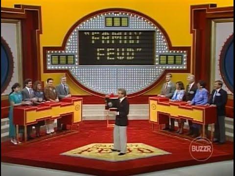 vintage family feud 1.jpg