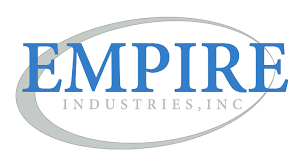 empire industries logo.png