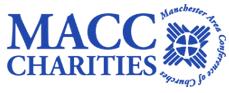 macc charities.png