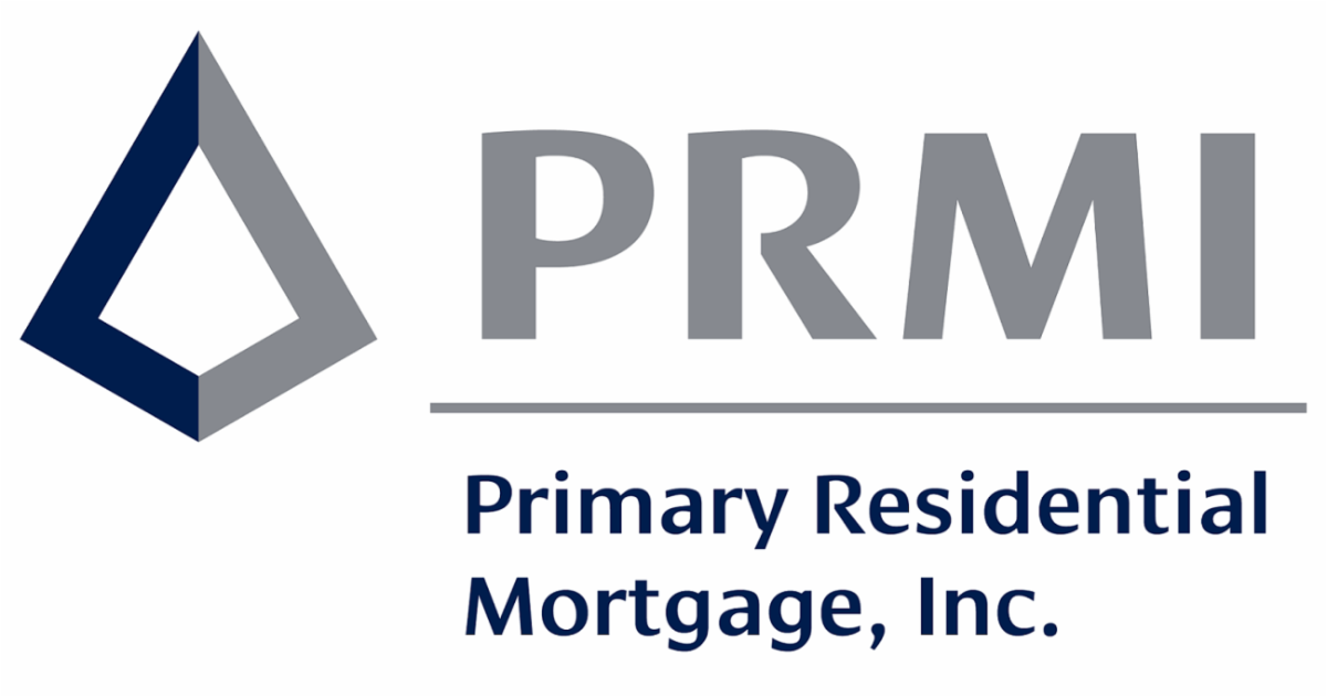 primary residential mortgage.png
