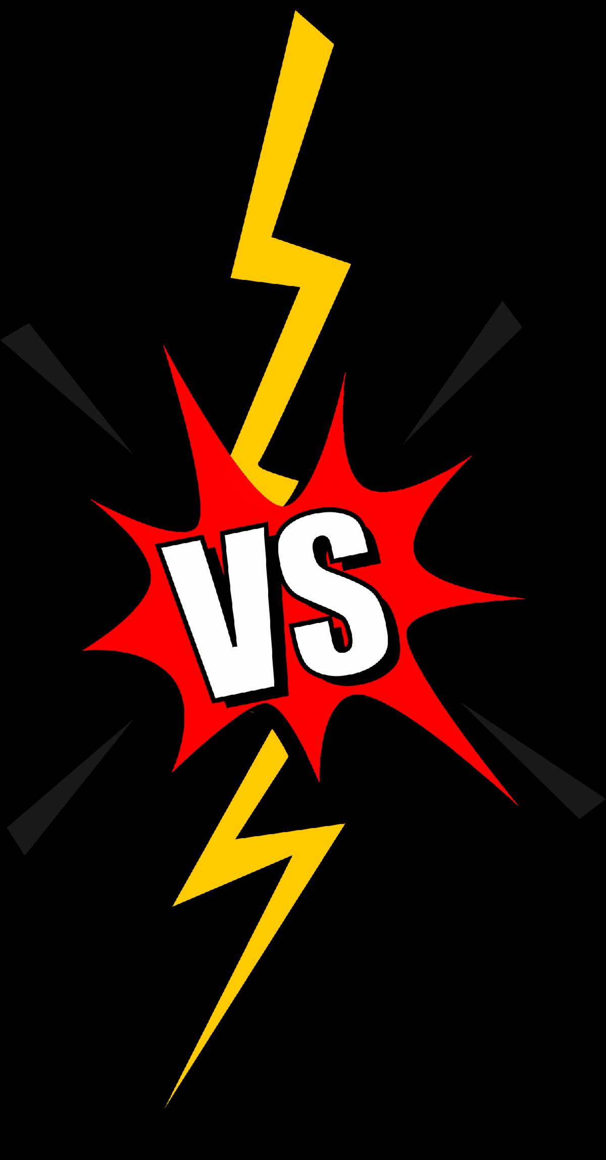 comic-vs-versus-1.png