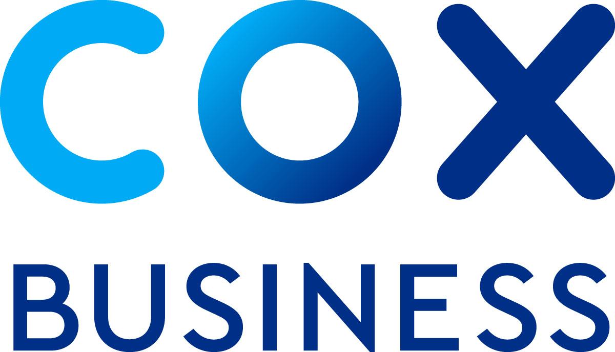 Cox Business Logo.jpg