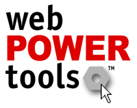webpowertools small
