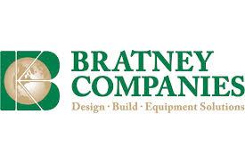 Bratney logo