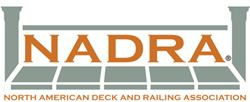 National AsNorth American Decking & Railing Assoc.