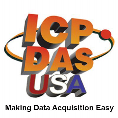 ICP DAS USA Making Data Acquisition Easy