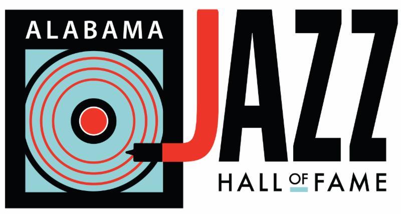 Alabama Jazz Hall of Fame Student Jazz Band Festival
