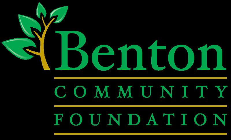 BCF Logo
