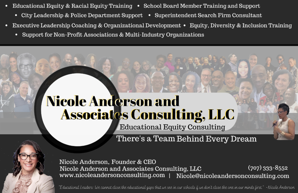 Nicole Anderson Consulting.png