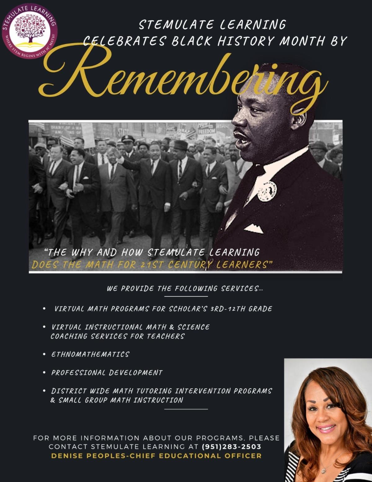 STEMulate Learning Black History Flyer _1_.jpg