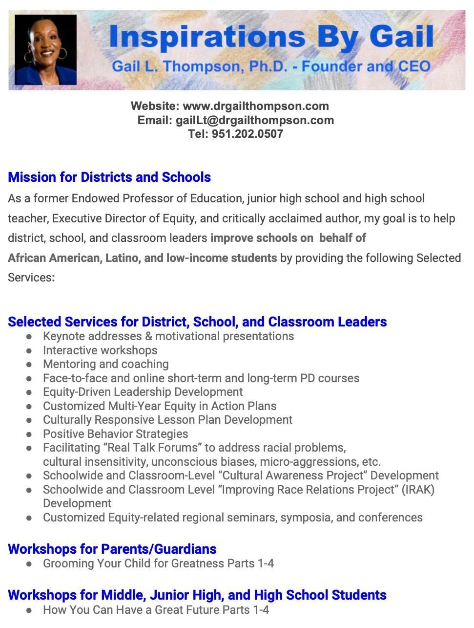 Inspirations by Gail LLC Flyer for Districts_Schoolsjpg.jpg