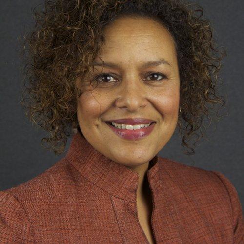 L Karen Monroe_ Superintendent.jpg