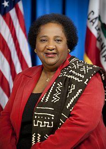 Shirley_Weber__California_State_Assembly__2012_.jpg