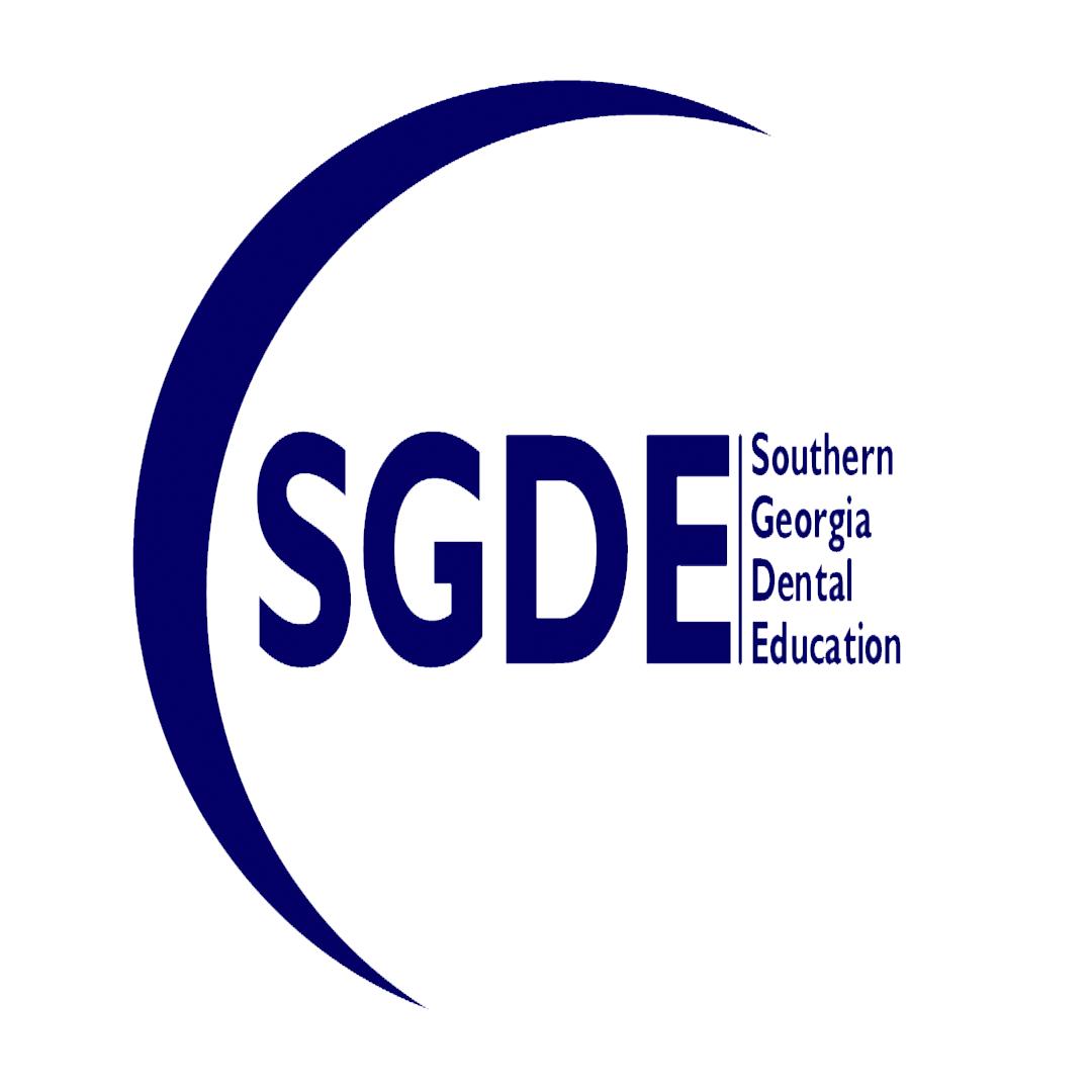 SGDE Logo