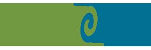 Tourism Oxford logo