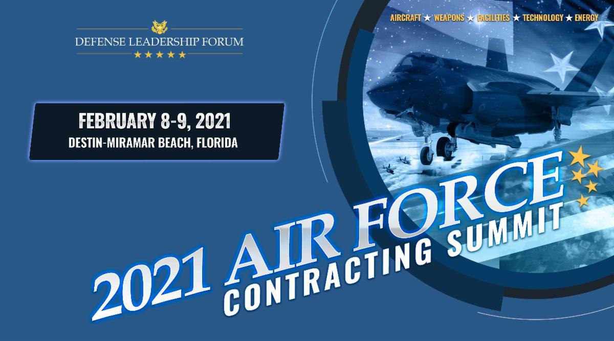 Airpower 2021