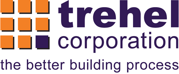 Trehel Logo