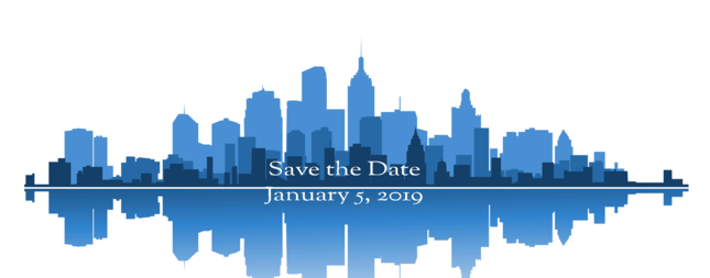 Save the date for the NY State Neurological Society Annual Winter Meeting