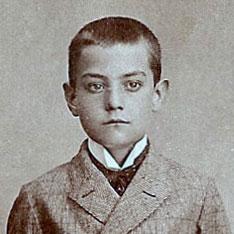 Yanni Kotsopoulos