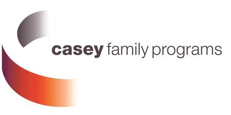 Casey Family Programs logo cropped