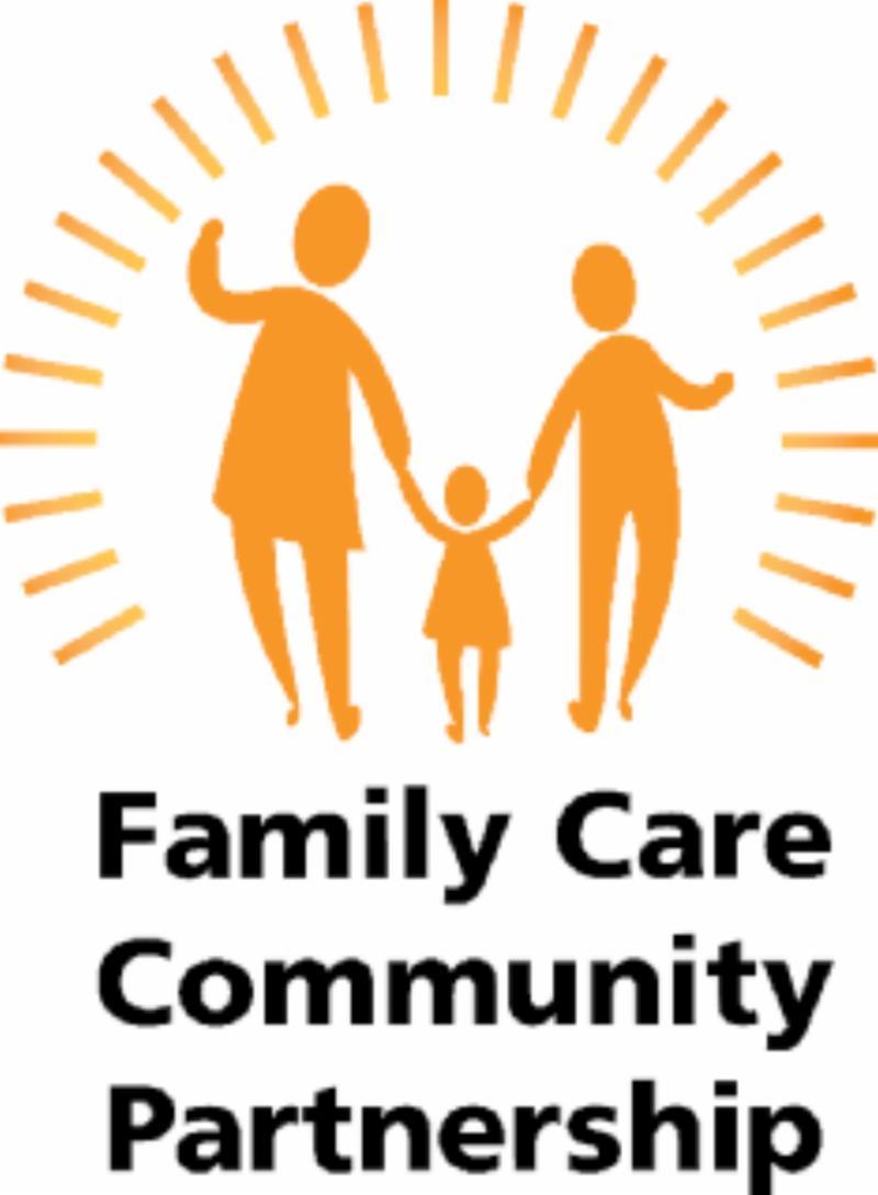 FCCP logo