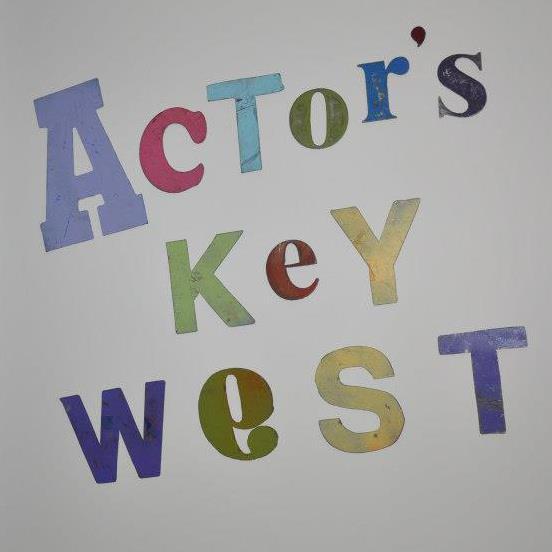 AK West