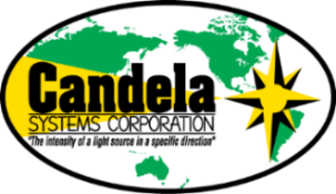 Candela Systems Corporation