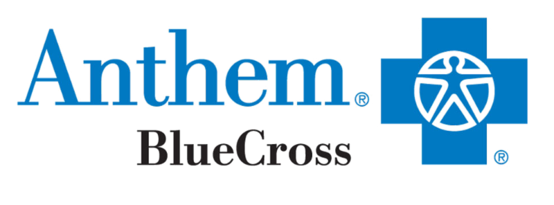 Westport House sober living in-network with Anthem Blue Cross