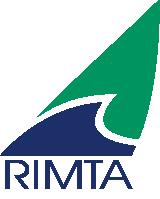 RIMTA text.png