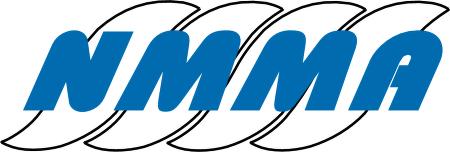 NMMA Logo.png