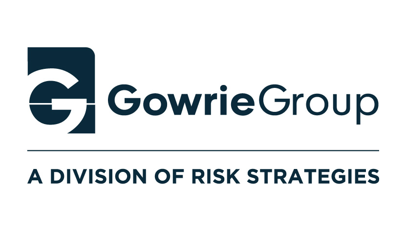 Gowrie_RS_1_ color_72DPI-01.jpg