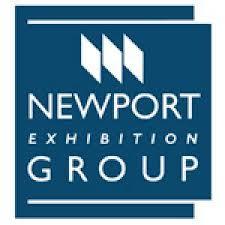 Newport Exhibition Group.jpg