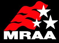 MRAAlogo.png