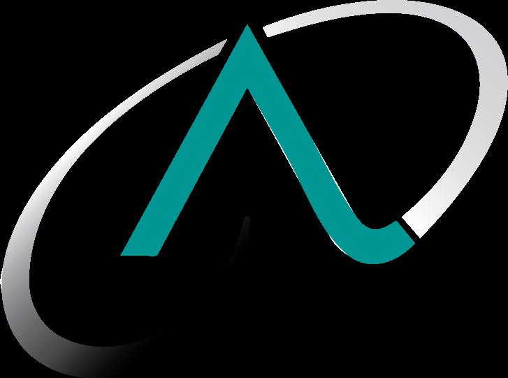 Ablelink-Logo-Color.png