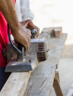 Excess Casualty Contractors Liability