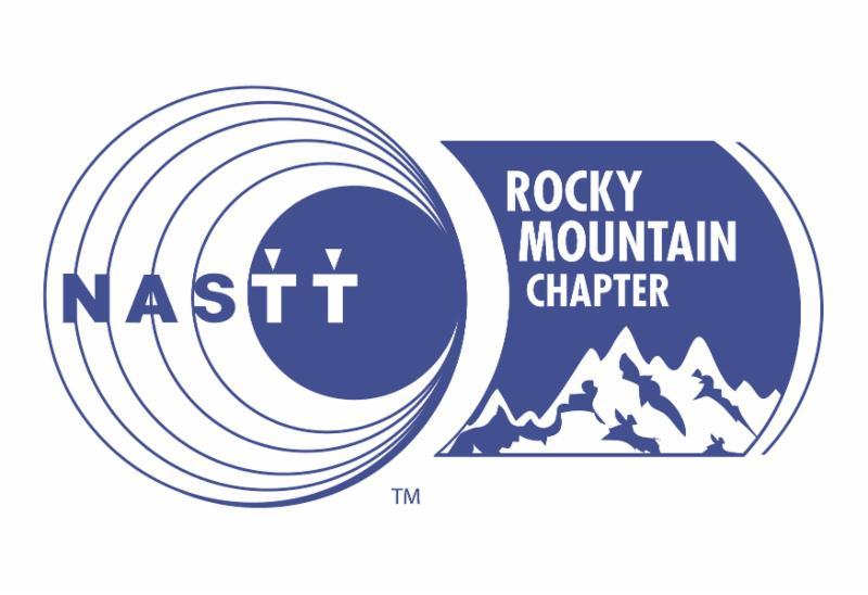RMNASTT Logo