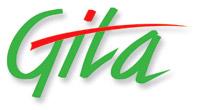 Gita Logo