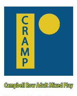 Cramp Tri pg 1